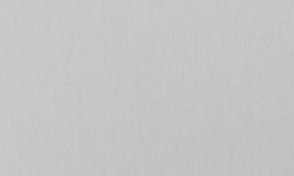 RULLGARDINSVÄV CARINA 4991