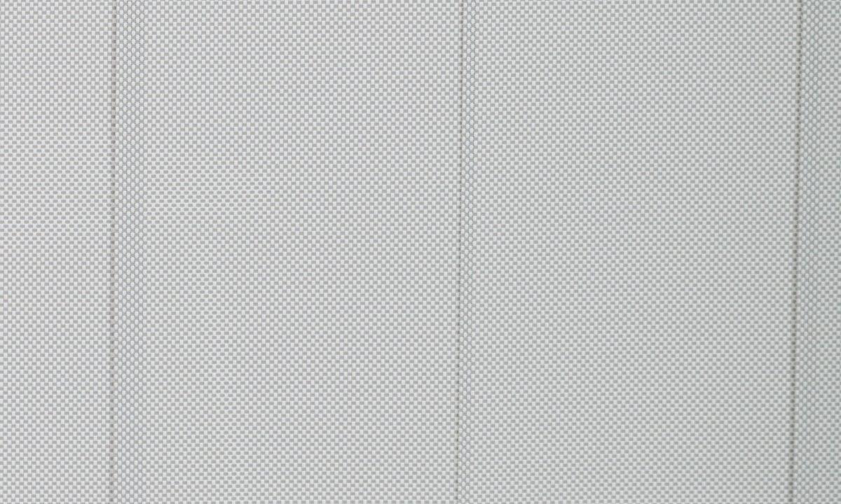 LAMELLVÄV FOCUS 15/79