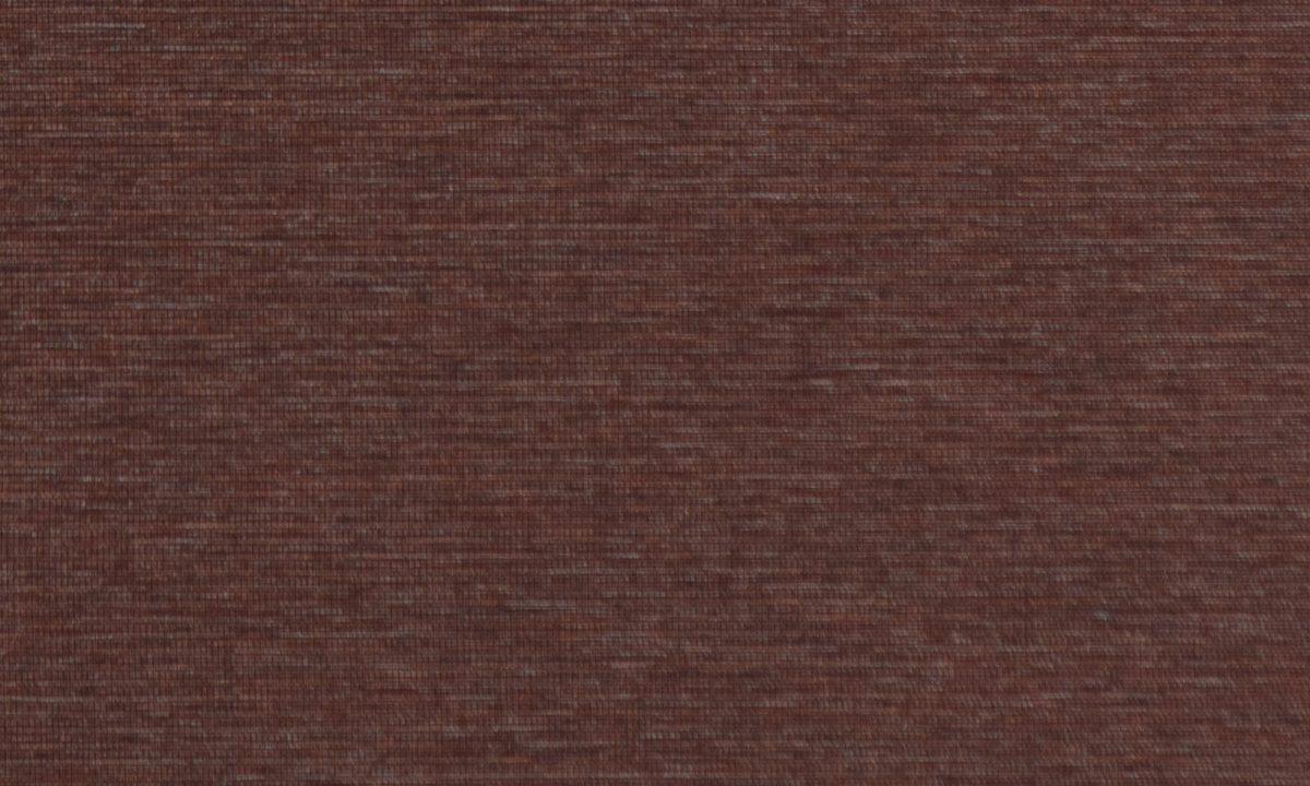RULLGARDINSVÄV JAKARTA 8462