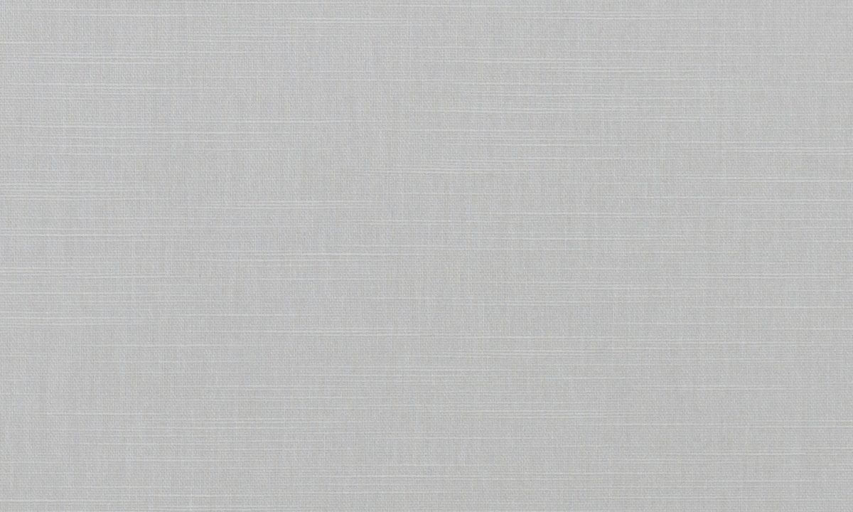RULLGARDINSVÄV LIMA 10673