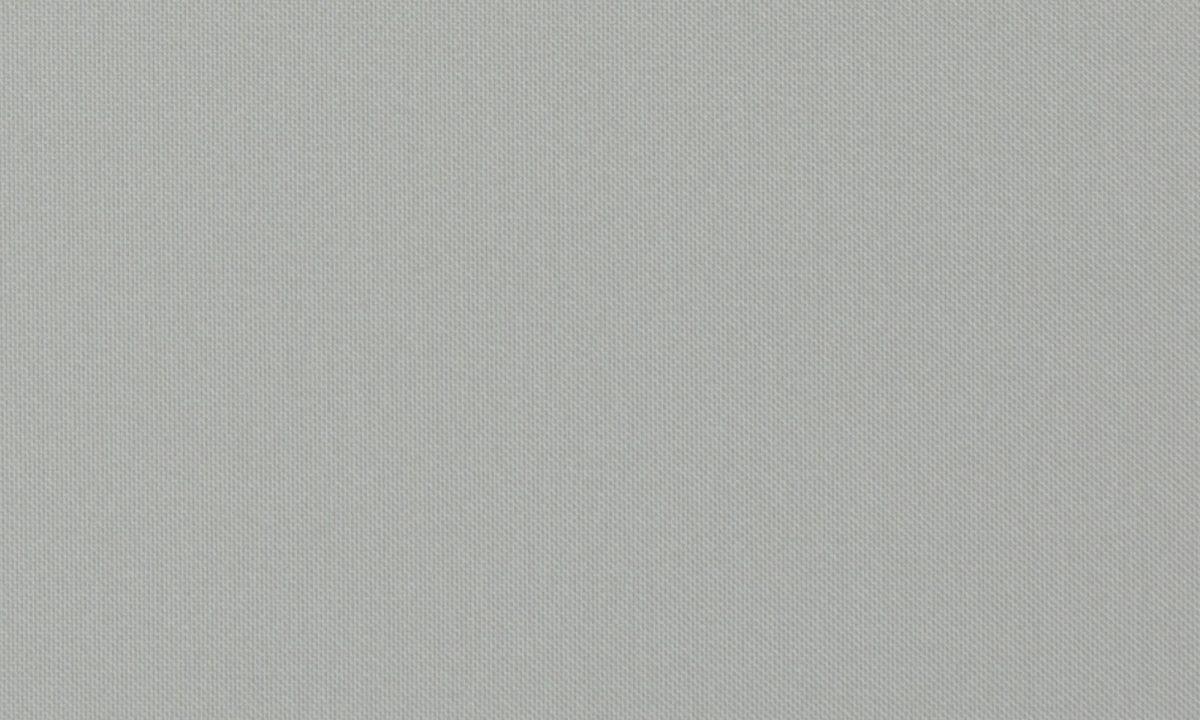 RULLGARDINSVÄV MONET 94
