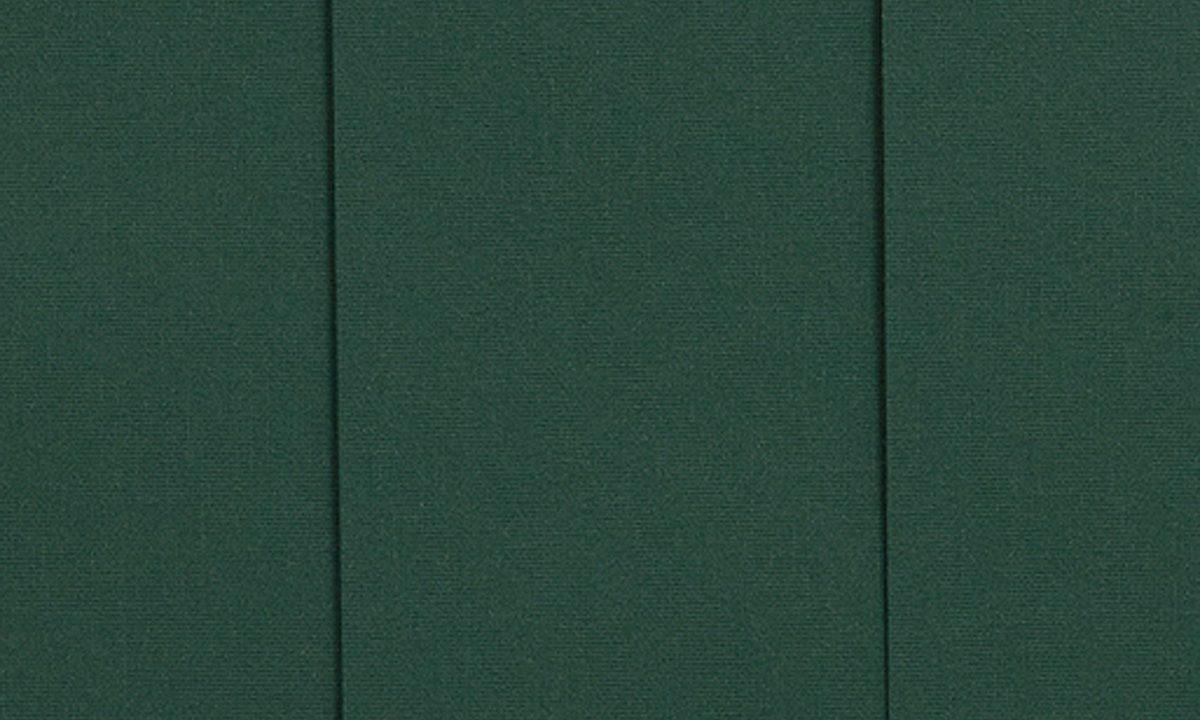 LAMELLVÄV CARINA 4978