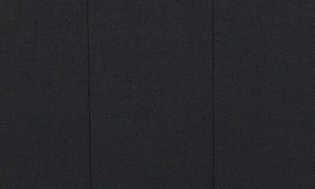 LAMELLVÄV CARINA 4994