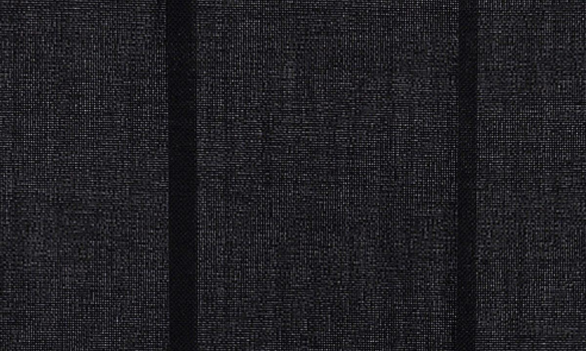 LAMELLVÄV TECNO 6090