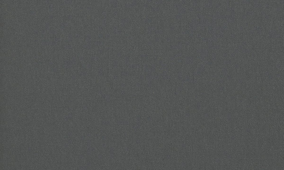 RULLGARDINSVÄV CARINA BLACKOUT 6925