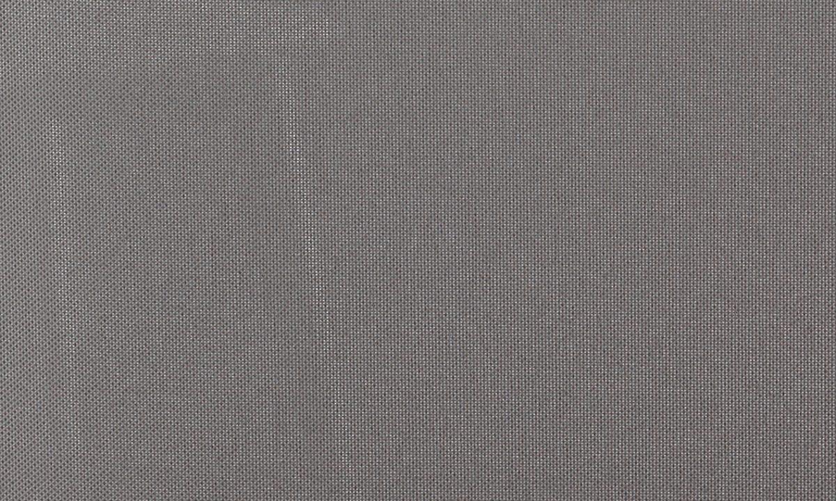 RULLGARDINSVÄV SILKSHADE ALUMINIUM 10954