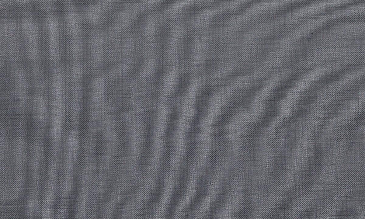 RULLGARDINSVÄV TECNO 6083