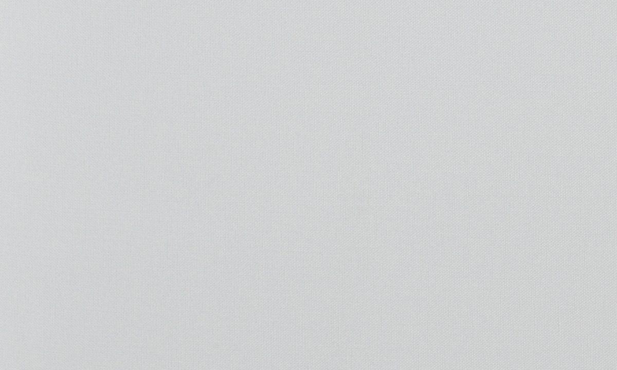 RULLGARDINSVÄV TECNO 7571