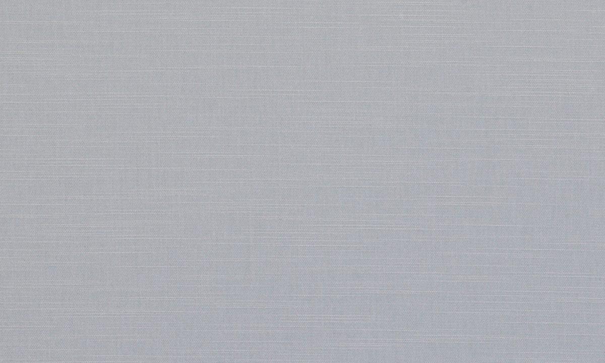RULLGARDINSVÄV LIMA 8203
