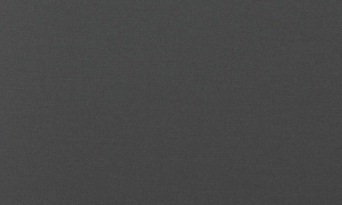 RULLGARDINSVÄV CARINA 4993