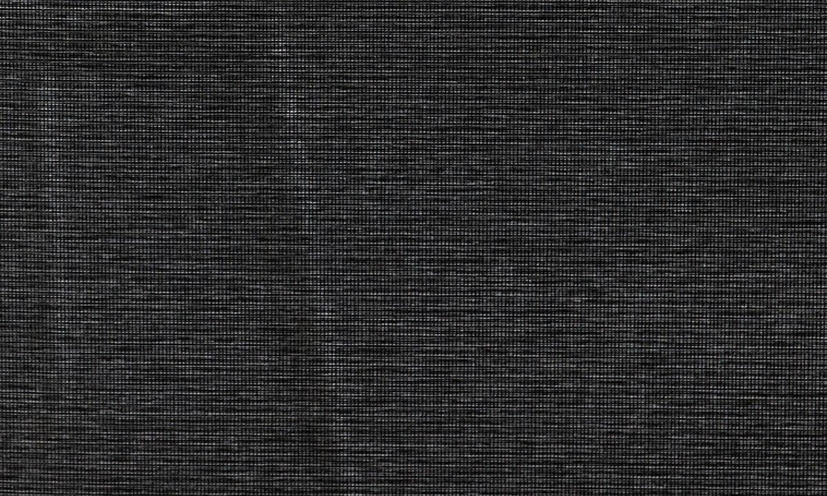RULLGARDINSVÄV JAKARTA 8451