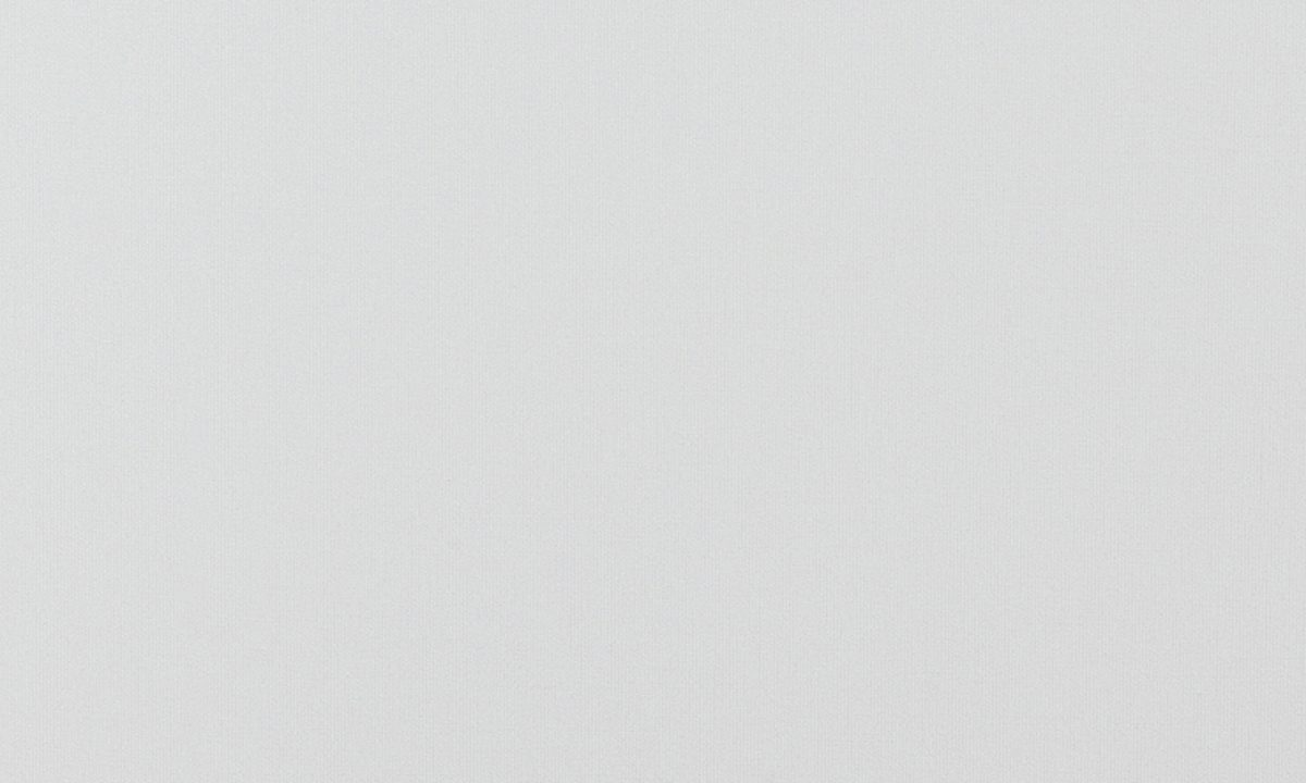 RULLGARDINSVÄV CARINA 4905