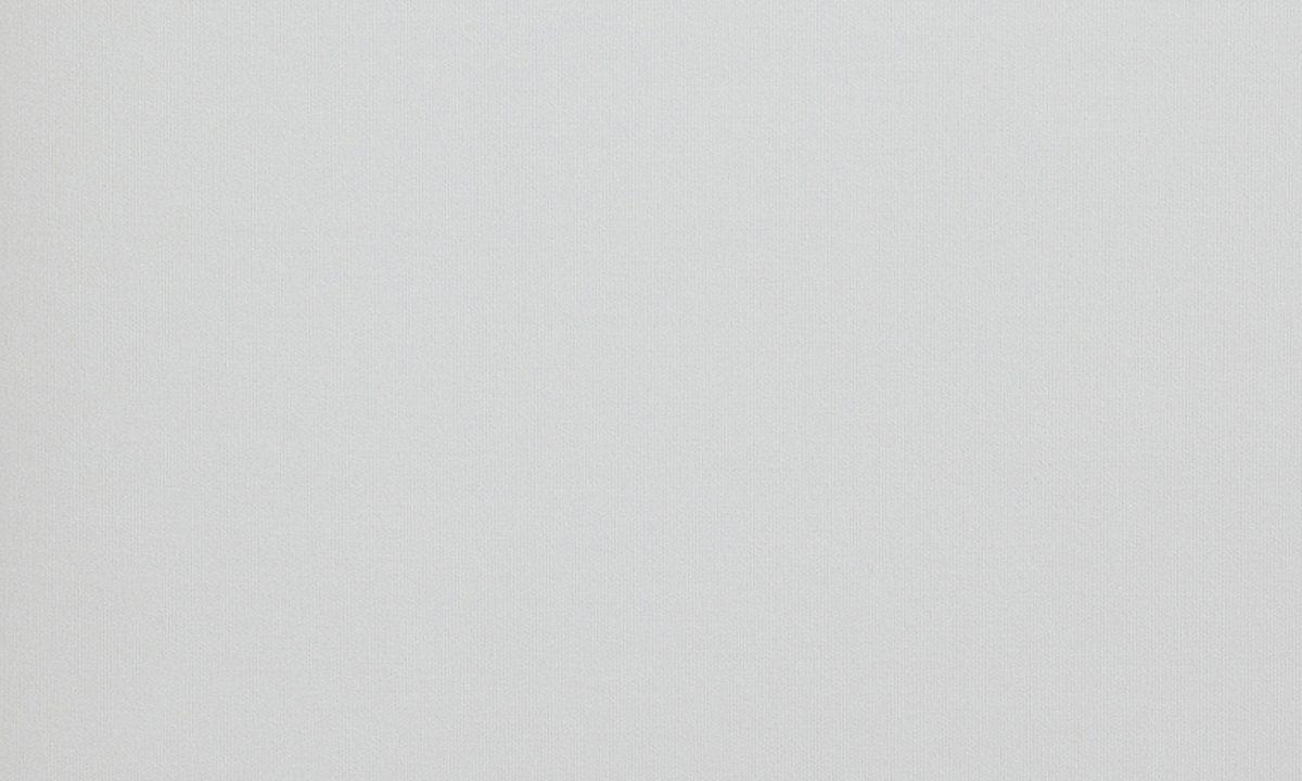 RULLGARDINSVÄV CARINA BLACKOUT 5085