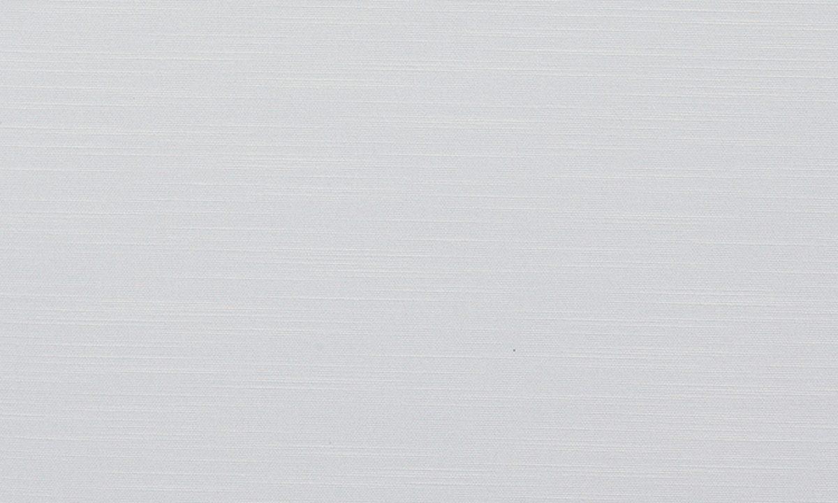 RULLGARDINSVÄV LIMA 7425
