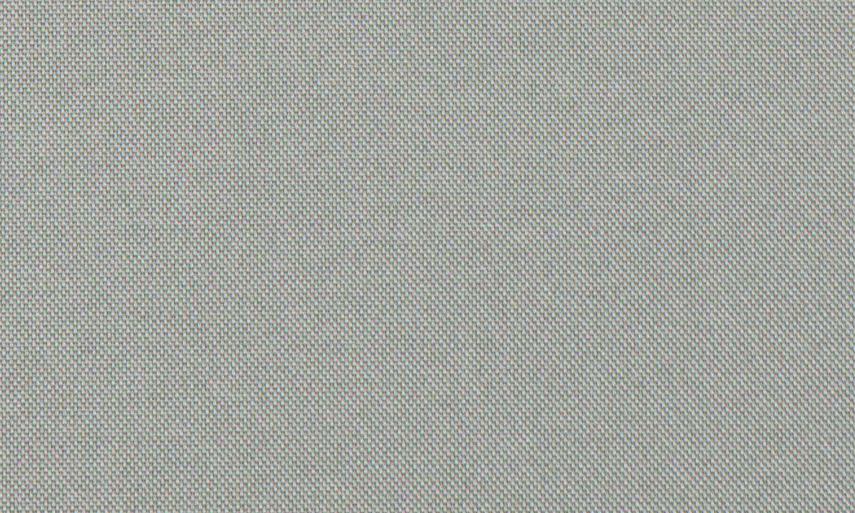 RULLGARDINSVÄV SILKSHADE ALUMINIUM 10956