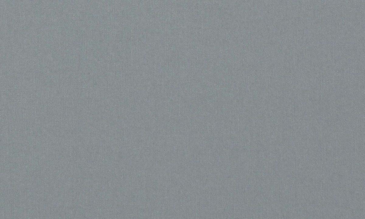 RULLGARDINSVÄV STARLET BLACKOUT 6625