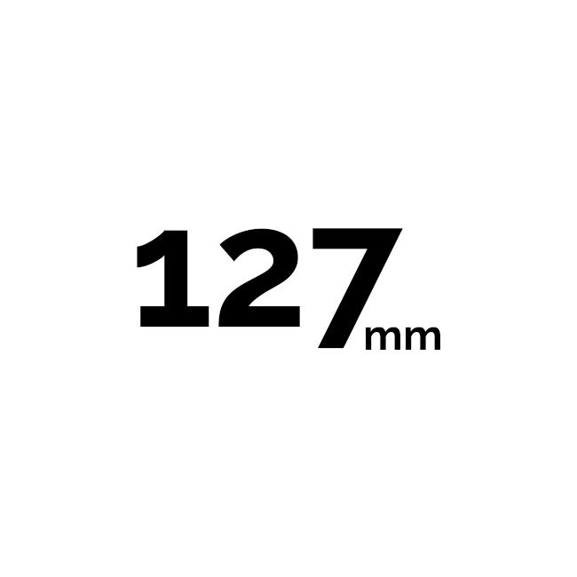 127 MM