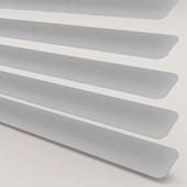 6054 - Silver