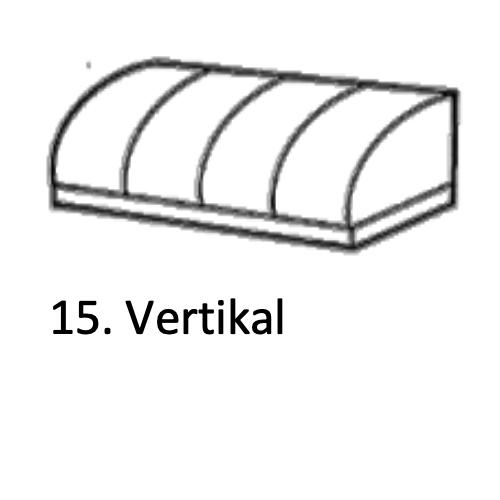 sienna15.png