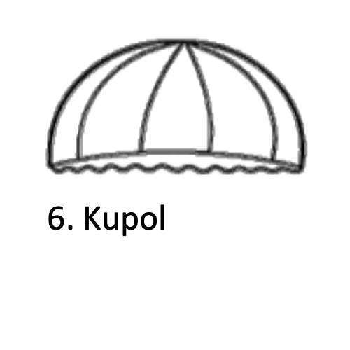 sienna6.png